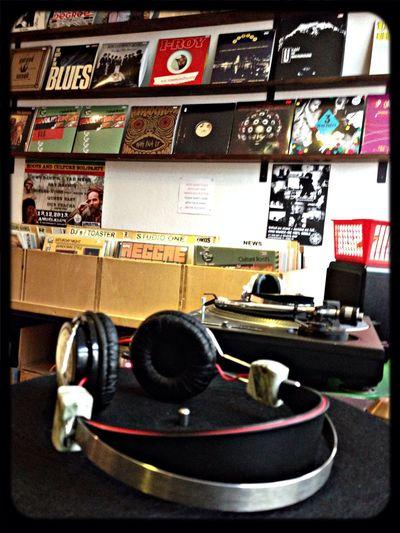 Reggae oBest Shop In Town The World - My Hood Oldschool