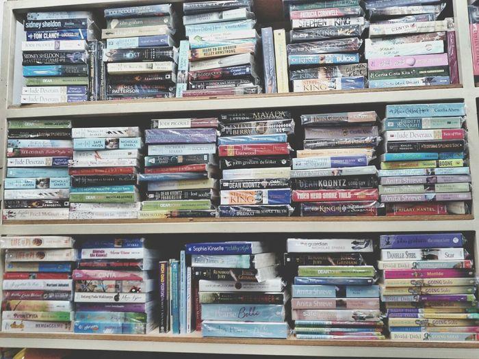 Bookporn Novelleporn