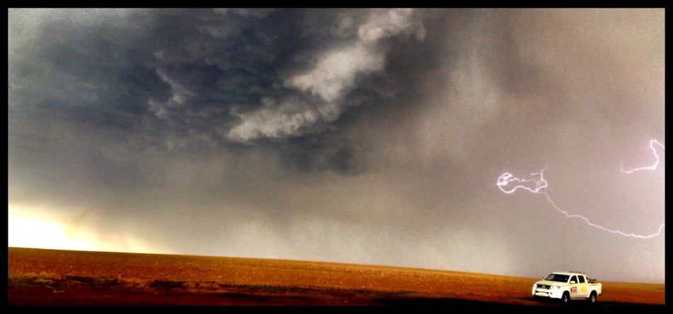 Storm Lightning Storm Check This Out Taking Photos Storm Chasing Hendrina, Mpumalanga, South Africa