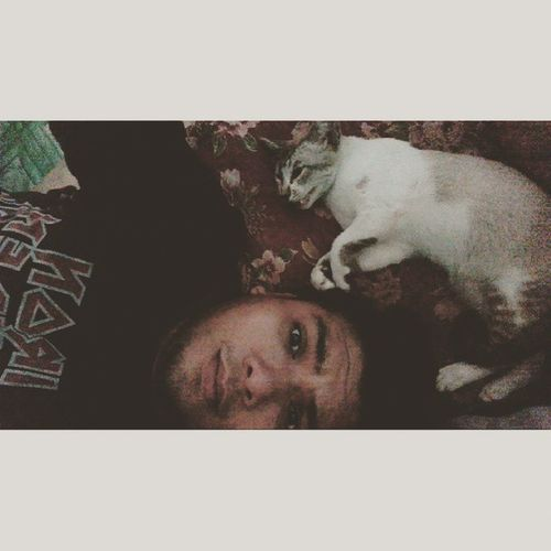 Teman baru Instasize KittyNini