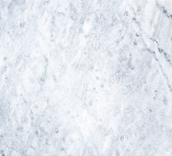 Marble Texture Background White Abstract Pattern Design Stone Architecture Surface Wall Floor Tile Natural Nature Black Wallpaper Gray Detail Textured  Interior Rock Backdrop Elégance Counter Kitchen Effect Smooth Light Old Decorative Antique Art Material Level Bright Decoration Resolution Vintage Macro