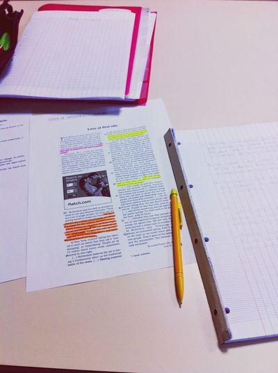 -working .. Again again and again ?- Working Tired