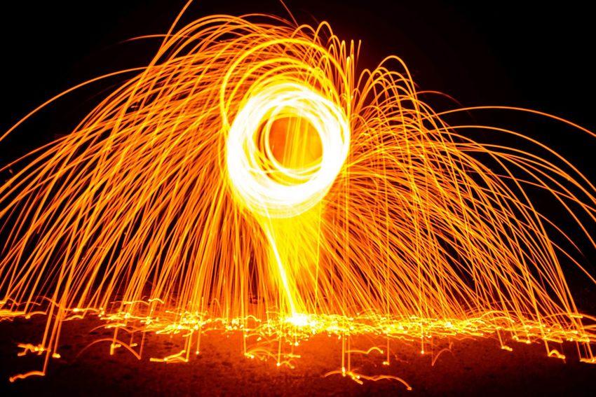 من خلال تجربة تصوير هذا النوع من العالم الفوتغرافي ، تصويري  Nikon D800 Nikon