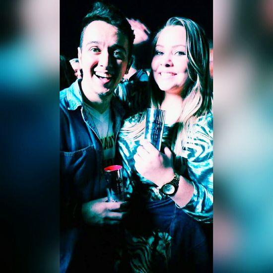 VillaMix Porto Alegre, como voltar??? Backstage Safadao Top Porto Alegre Irmadecoracao Dolly 😁