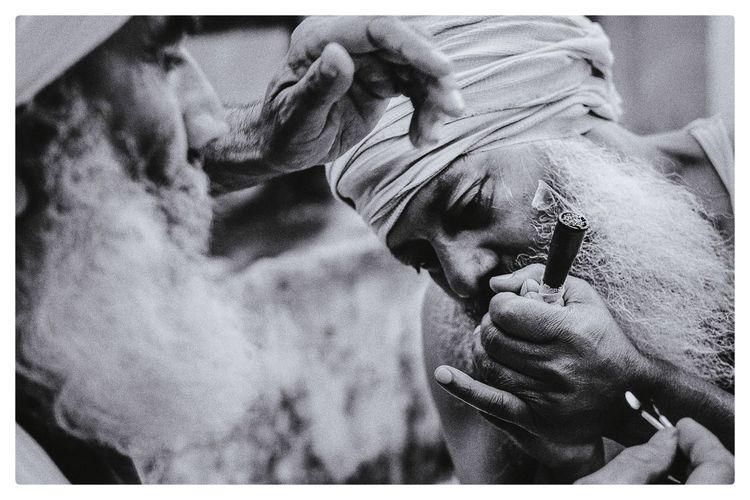 BOLIVIA ❤ Egyptphotography Bangkok Thailand Shiva Sadu Holy Man Sadu Jodhpur Fort Ganga River Ganga Ghat Gangaghat Togetherness Streetphotographer Thailandtravel Indiaphotoproject Investing In Quality Of Life Bangkokstreetphotographer Streetphotographyintheworld Streetphotographyinternational Streetphotography Thailand🇹🇭 Streetphotography Urbanphotography Indiatravelgram Pushkarlake Jodhpur Rajasthan India_clicks