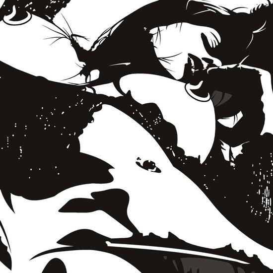 Portfolio: Digital Art Manuel Gotzen Ministry Of Sound Today's Hot Look Client: Ministry Of Sound - Deutschland Datum: 2008-10-17 Title: The Annual 2009 Product: Template / Motiv Method: Handmade Vector Work Release: 12-0-Blank Format: 1200 x 1200 px Resolution: 72dpi Portfolio - Ministry Of Sound · 10. Januar 2012