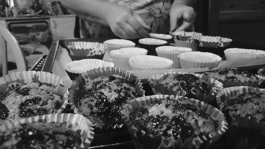 Everyday Life Muffins Baking Family Eyemmoment Eyemphotography