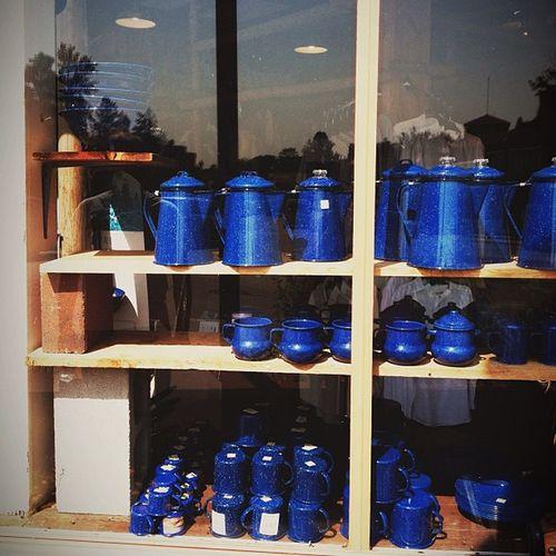 {instagram post} chic #colorado #housewares Manitou, CO Colorado Vscocam VSCO Housewares
