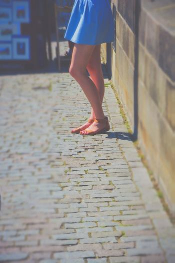 People Photography Peoplephotography Street Photography Girl Sexylegs Legs Hot Legs  Long Legs Legs_only Beautiful Girl
