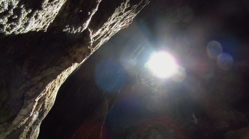 Low Angle View Sunlight Sunbeam Nature Beauty In Nature Lens Flare Lensflare EyeEm Mountain Sun Cave Caves Caves Photography Sky Travel Travel Photography EyeEm Travel Photography EyeEm Gallery Nature Exceptional Photographs Borra Caves India Eastern Ghats Eyeem Travel My Photo Commute