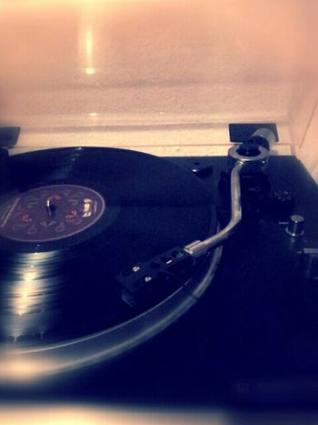 biffy clyro opposites i love vinyl Vinyl Opposites Biffy Clyro