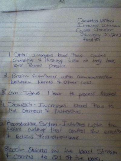 #day11 #handwriting #marchphotochallenge