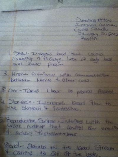 #day7 #handwriting #aprilphotochallenge