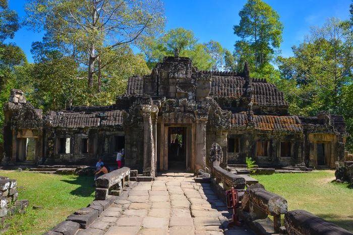 Angkor Wat. Cambodia Architecture History Travel Destinations Religion Tourism Spirituality Cambodia Cambodia Tour Angkor Wat Angkor Cambogia