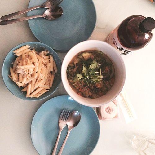 Plants And Flowers Gourmet Relaxing Barenecessities Beijing Cookbook