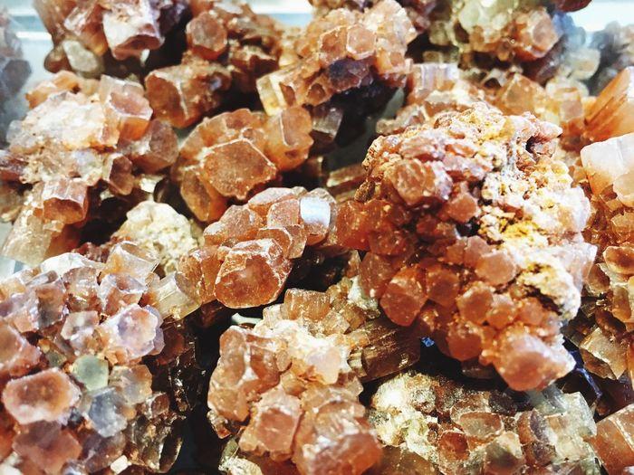 Jewelry Crystal Mineral Disambiguation Precious Stone Gem Jewels Gemstones Gemstone