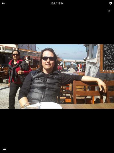 Enjoying Life Adalar Takıtowncenter Istanbuldayasam Atrium Atriumtakıtowncenter Atrıumtakitowncenter Atrıumtakıtowncenter Atriumtakitowncenter Atakoy