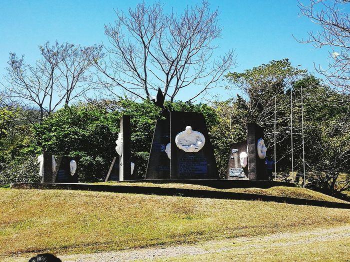 The Week On EyeEm Peace Monuments