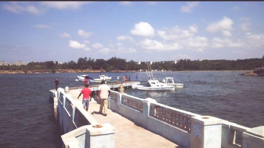 Fishing Season Cojimar Fishing Marlin Fishing