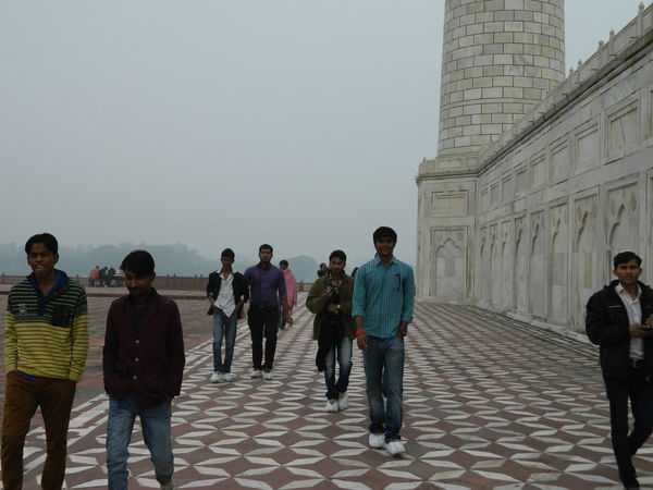 Places To Visit Taj Mahal Tajmahal Tourism Tourism Destination Tourist