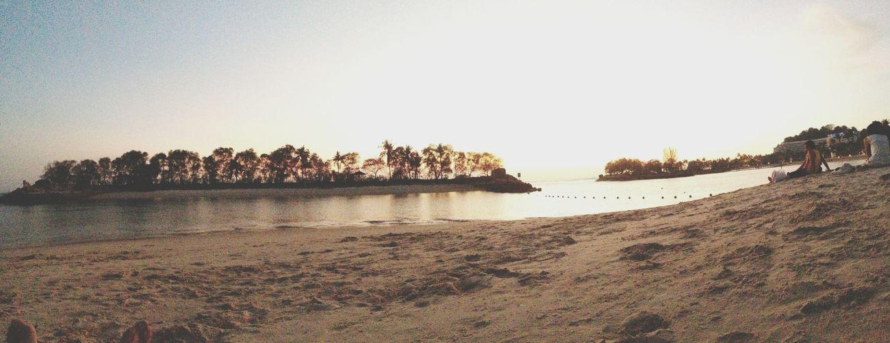 You can love this okay?? YOLO ✌ Beach Me Holiday Lights