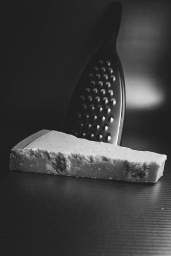Showcase March Parmesan Parmesan Cheese Parmigianoreggiano Bnw_collection Bnw_captures Bnw Photography Bnw Photography Italian Cheese Beauty In The Darkness