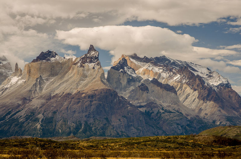 Andes Andes Mountain Range Andes Mountains Nature Patagonia Chile Patagonia Chilena Patagonian Andes Torres Torres Del Paine Mountains, Torres Del Paine National Park TorresDelPaine Travel Traveling Glacier Mountain Range Mountains Patagonia Sunset Torres Del Paine Travel Destinations