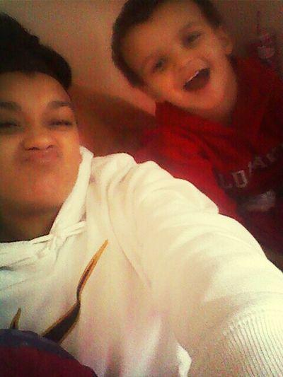 we Goofy <3