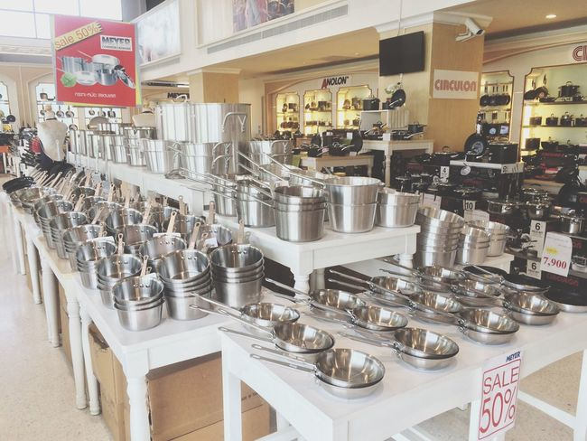 Utensils Kitchen Utensils Kitchen Pan Pot