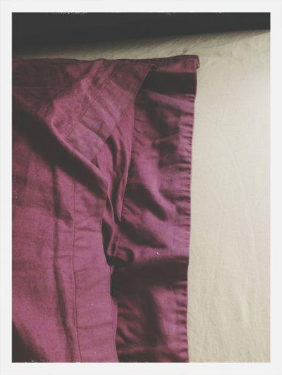 pillow First Eyeem Photo