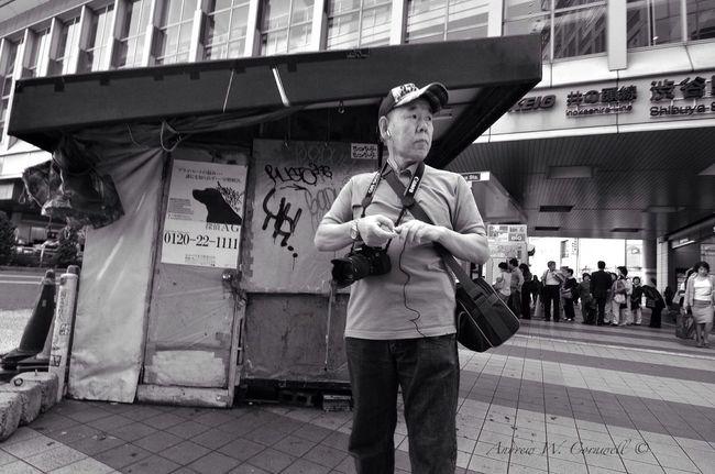 A.W.C. Streetphotography Streetphoto_bw Blackandwhite