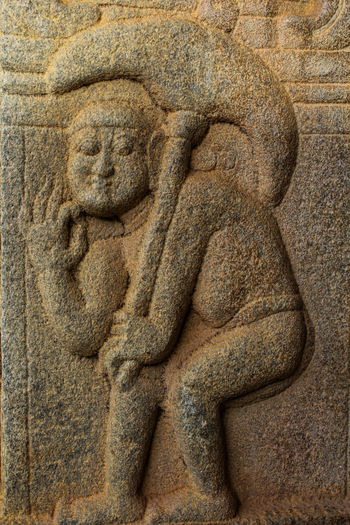 Funny Tokin & Smokinn Weed Life Full Frame Backgrounds Sand High Angle View No People Textured  Textile Crumpled Close-up Day Indoors  Carving - Craft Product Outdoors Ancient Ancient Civilization