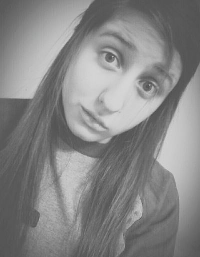 B&w Selfie✌ Selfie ✌ Selfie Just Me Longhair First Eyeem Photo New Picture