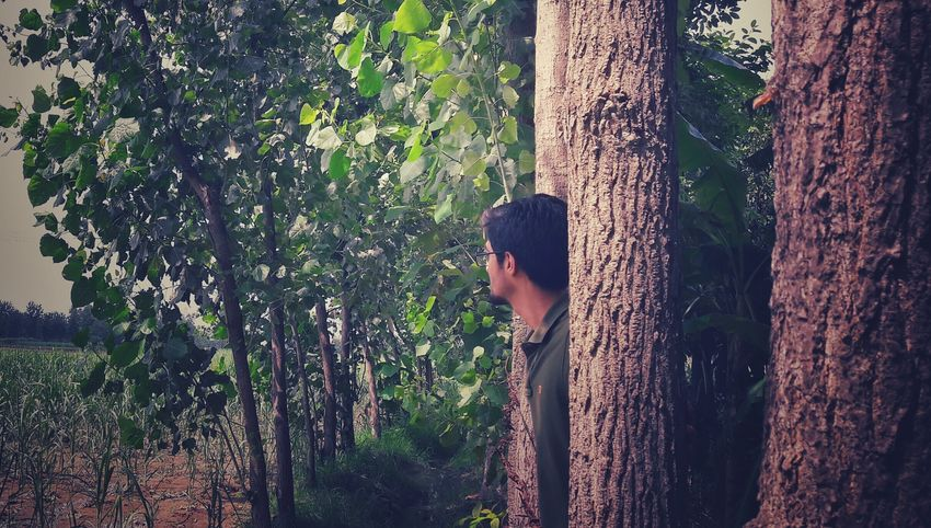 Naturelovers 😊😊