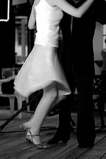 『Passion』 Dance Argentina Tango Argentina Tango.dance Mono