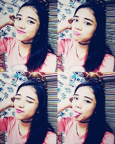 💃💋✌Latepost Likeforlike Lydia