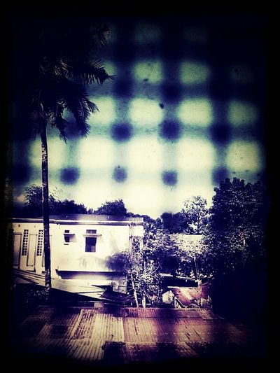 """""""summer view"""" Eyeem Philippines Montalban Creative Shot Being Creative"""