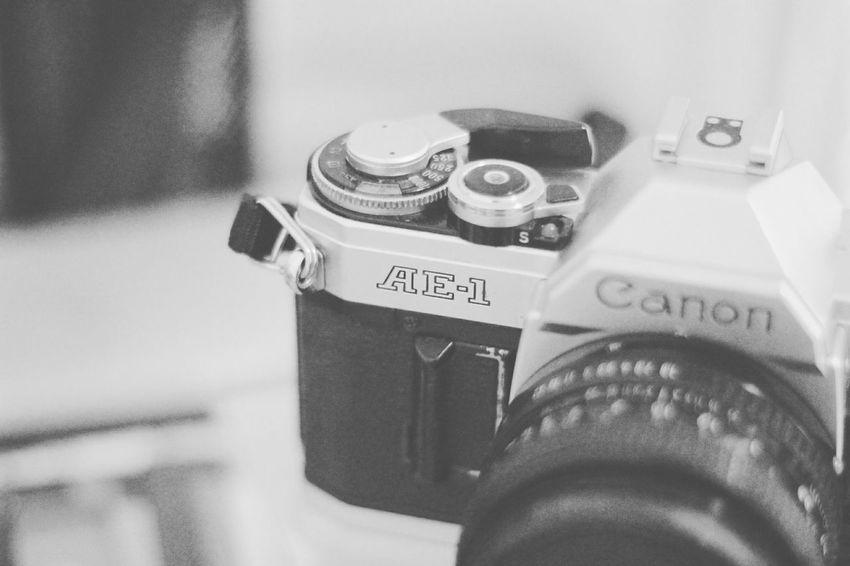 Taking Photos Photography Camera Canon China Blackandwhite Instagramer Instagram Black&white