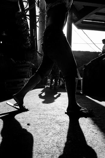 shadow on feet Slippers Labor Human Body Part Market Wetmarket Shadow Shadows & Lights Frame Streetphotography Streetphoto_bw Trade Work Load Sportsman Sports Clothing Sport Athlete Shadow Healthy Lifestyle Exercising Strength Sunlight Silhouette Low Section Footwear Human Leg Shoe Legs Crossed At Ankle Human Feet Human Foot