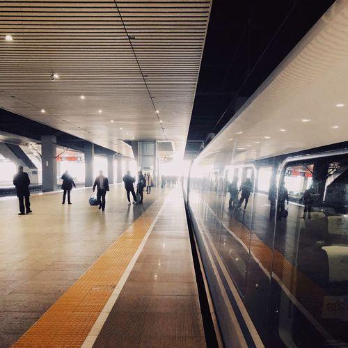 Transportation Public Transportation Mode Of Transportation Rail Transportation Travel Indoors  Architecture