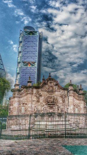Urban Photography Mexico Una Mirada Al Mundo Ffotogallery Fotografia Mexico De Mis Amores Fotografía Urbana Antiguo y Moderno