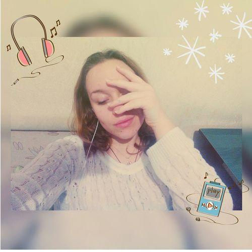 Evenind Melancholy Wintertime Tears :'( Sadsonds Hi! Relaxing Likeme Followme