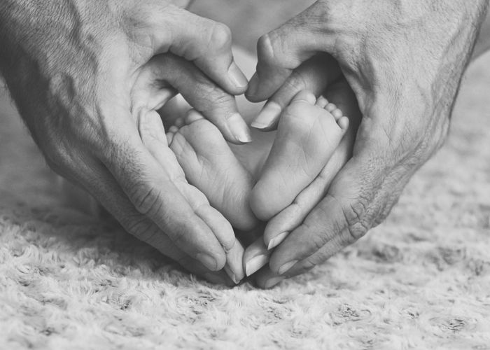 Family love Baby Babyboy Family Family Love  Mom Dad And Me Moments Baby Foot Babygirl Babylove Emotion Family Time Family With One Child Father & Son Heart Shape Heart ❤ Love Mom Dad And Boys Parent Parents Parents And Children Parents Love Positive Emotion