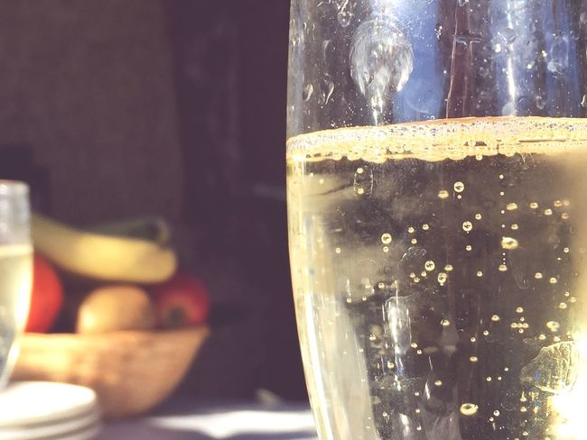 Happy Time Lunch Family Champagne Fruits Sunny Day EyeEm Best Shots