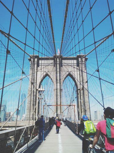 Newyorkcity Summer 2014 Souvenirs