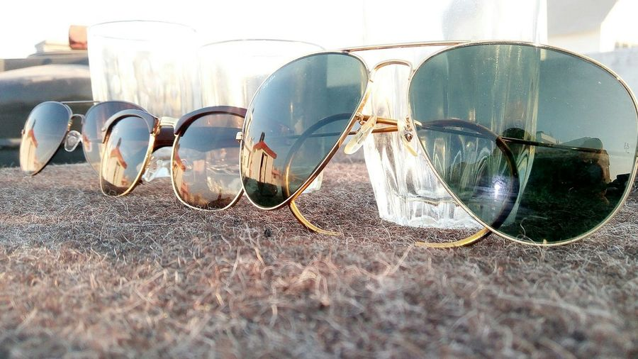 Glass Rayban Outdoors Sunlight Day Sunglasses Close-up No People Land Vehicle Sky And Clouds EyeEm Best Shots Animal Themes Eeyem Photography Travel Cityscape Mode Of Transport Blackandwhite Mountain Silhouette People Real People EyeEmNewHere Rajasthan Jaipur Canon Sunset