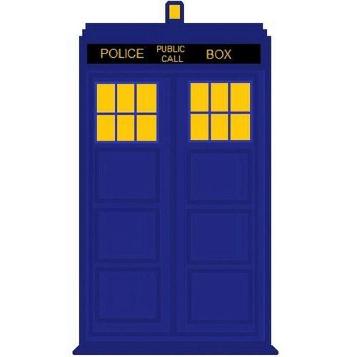Мне кажется, что лучшего арта на T.A.R.D.I.S. не может быть! З.Ы. Саркаааазм... Tardis Doctorwho Film Rosetyler Policebox Police Box тардис ДокторКто ДэвидТэннант РозаТайлер ПолицейскаяБудка сериал