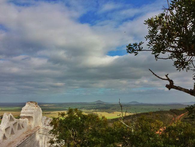 Altar dos céus! Eye4photography  EyeEm Best Shots Eyem Nature Lovers  Alentejo,Portugal