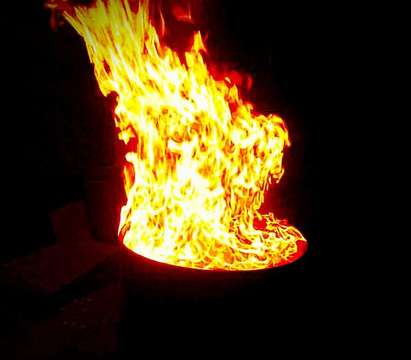 Fire And Flames Check This Out Taking Photos My Photography I Have A Passion For Taking Photos Followme