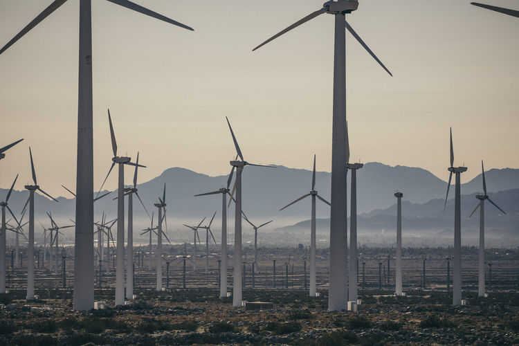 Alternative Energy Beauty In Nature Day Environmental Conservation Fuel And Power Generation Industrial Windmill Nature No People Outdoors Renewable Energy Sky Sunset Technology Traditional Windmill Wind Power Wind Turbine Windmill Neighborhood Map